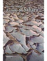 Ritratto del Sahara