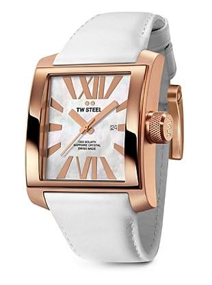 TW Steel CE3016 - Reloj Goliath