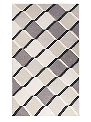 Best Of Flatweave Rugs Stylish Daily