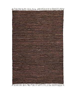 Teppich Rajpur 210