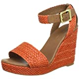 Tommy Hilfiger Emery 13 Wedges
