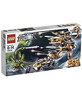 Lego Galaxy Squad Space Bug Obliterator