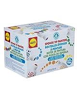 Alex 319 N Sponge Tip Painters Toy