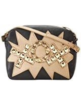 Betsey Johnson BJ25405 Cross Body Bag