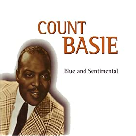 ♪Blue And Sentimental/Count Basie | 形式: MP3 ダウンロード