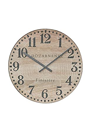 Novità Home Reloj De Pared