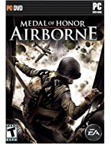 Medal of Honor Airborne (PC)