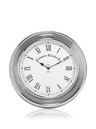 Cooper Classics Amelia Clock