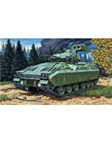 03143 1/72 M2/M3 Bradley Tank