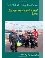 En Motorcykelrejse Med B RN