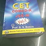 C E T mathematics