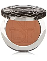 Christian Dior Diorskin Nude Air Tan Powder - #004 Spicy 10g/0.35oz