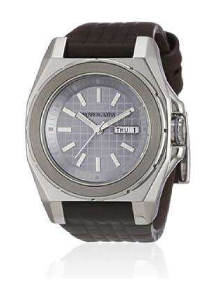 Dyrberg/Kern Reloj de cuarzo Unisex 42 mm