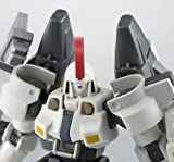 ROBOT魂 [SIDE MS] トールギスI
