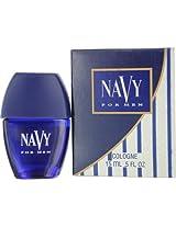 Dana Navy Cologne for Men, 14.78ml