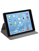 Targus EverVu Case for iPad Air (THZ36205US-50)