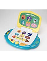 Baby Genius Laptop Junior