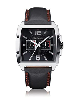 Guy Laroche Reloj G3003-02