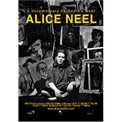 Alice Neel [DVD] [Import]