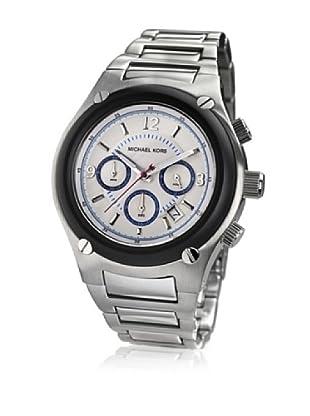 Michael Kors  Reloj MK8102