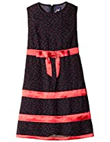 Herberto Girls' Party and Evening Dress