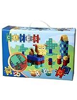 Clics Box 150 Pieces