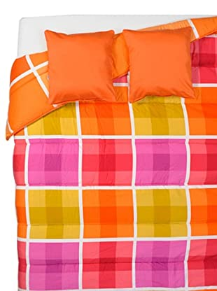 Esprit Home Trapunta Tropical
