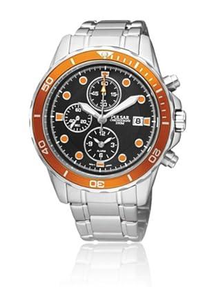 Pulsar Reloj PF3993X1