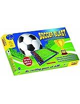 Sterling Soccer Blast, Multi Color