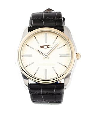 Chronotech Reloj Dandy CT.7170L/04 Crema
