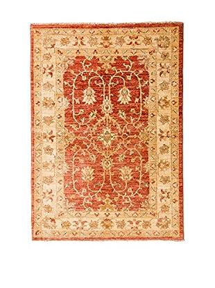 RugSense Teppich Zigler Extra