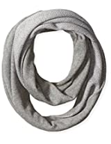 DC Junior's Alley Hoop Double Layered Tube Scarf