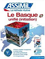 Basque Unifie: Initiation