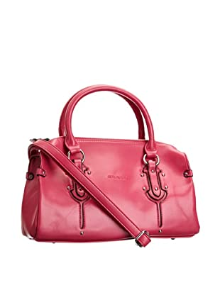 Bulaggi The Bag Bolso 29324.64 (Fucsia)