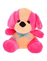 Rahejacraft(Cute Bow Puppy Pink) Force