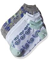 Aeropostale Women's Socks