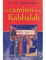 El camino de la Kabbalah/ The Way of Kabbalah