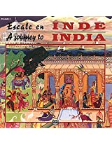 India - a Journey to India