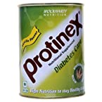 Protinex Nutritional Supplement For Diabetes Care, Vanilla