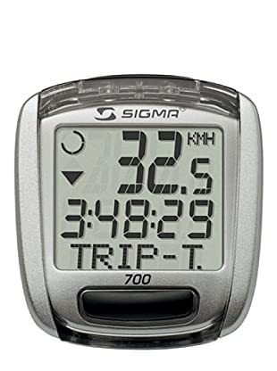 Sigma Velocímetro 700