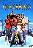 クールランニング DVD 1993年