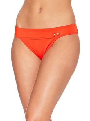 Gossard Braguita Bikini Egoboost (Naranja)