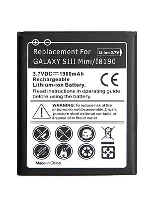Unotec Bateria Reemplazo Galaxy S3 Mini