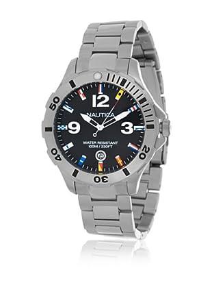 Nautica Reloj A15573G