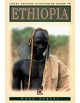 Ethiopia (Local Colour Illustrated Guides Series)