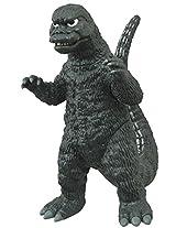 Diamond Select Godzilla 1974 Vinyl Figural Bank