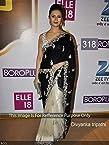 designerstreet bollywood designer ethnic party wear saree Replica