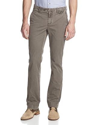 Color Siete Men's Essex Sulph Pant (Oak)