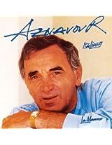 Aznavour (Italiano)