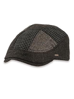 BERETT Gorra Invierno Dijon (gris)